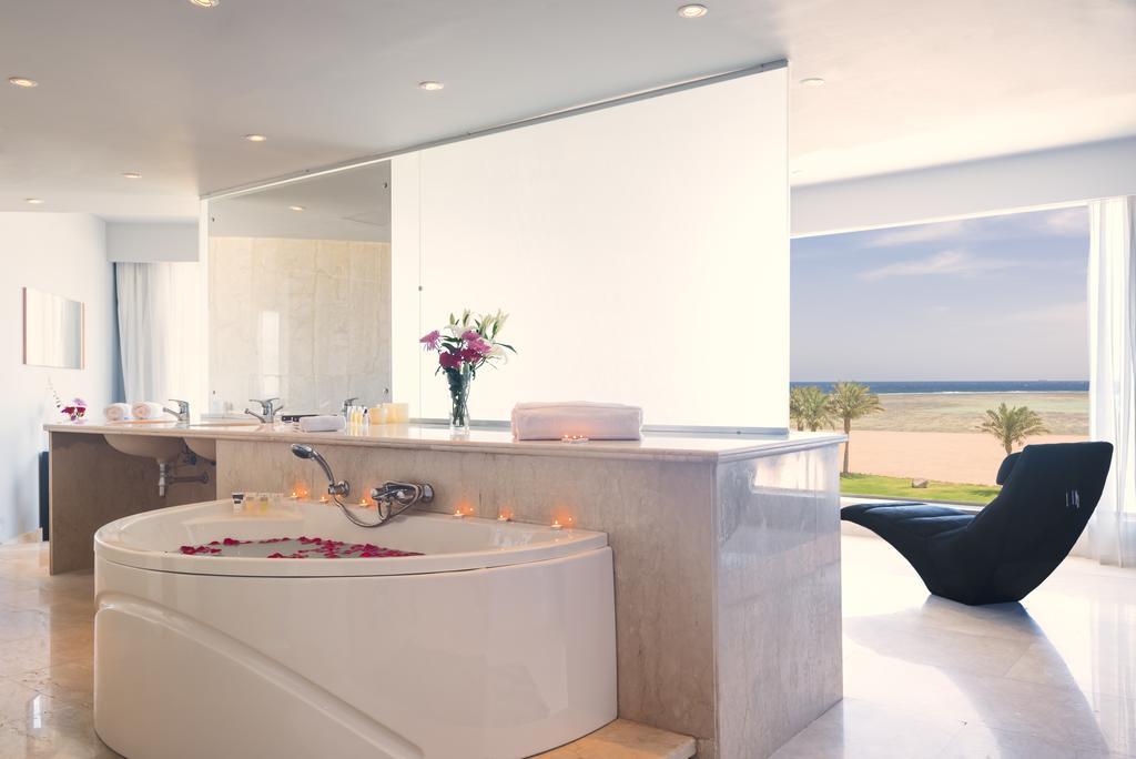 فندق Barceló Tiran Sharm Resort