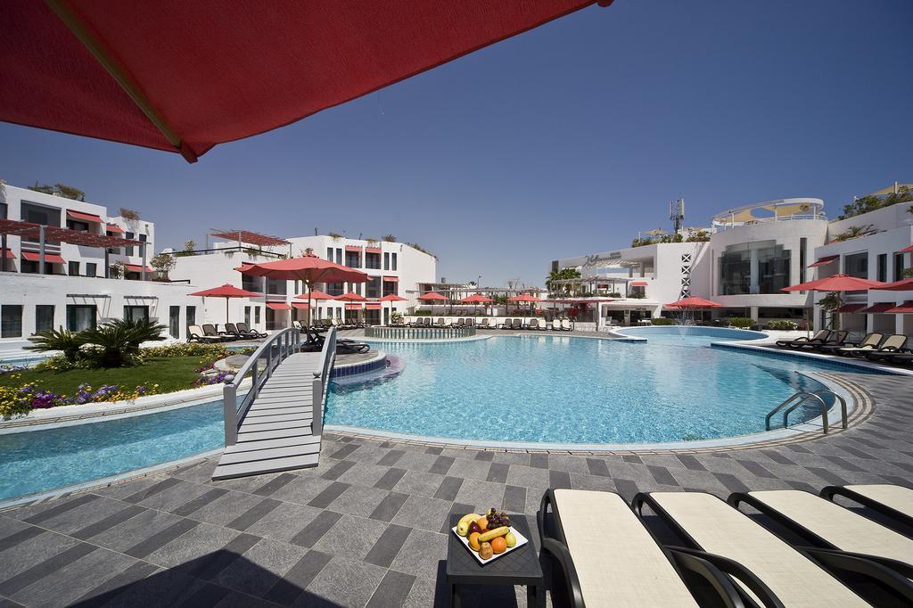 فندق Kahramana Hotel Naama Bay