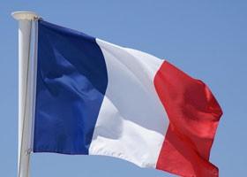 فرنسا (France)