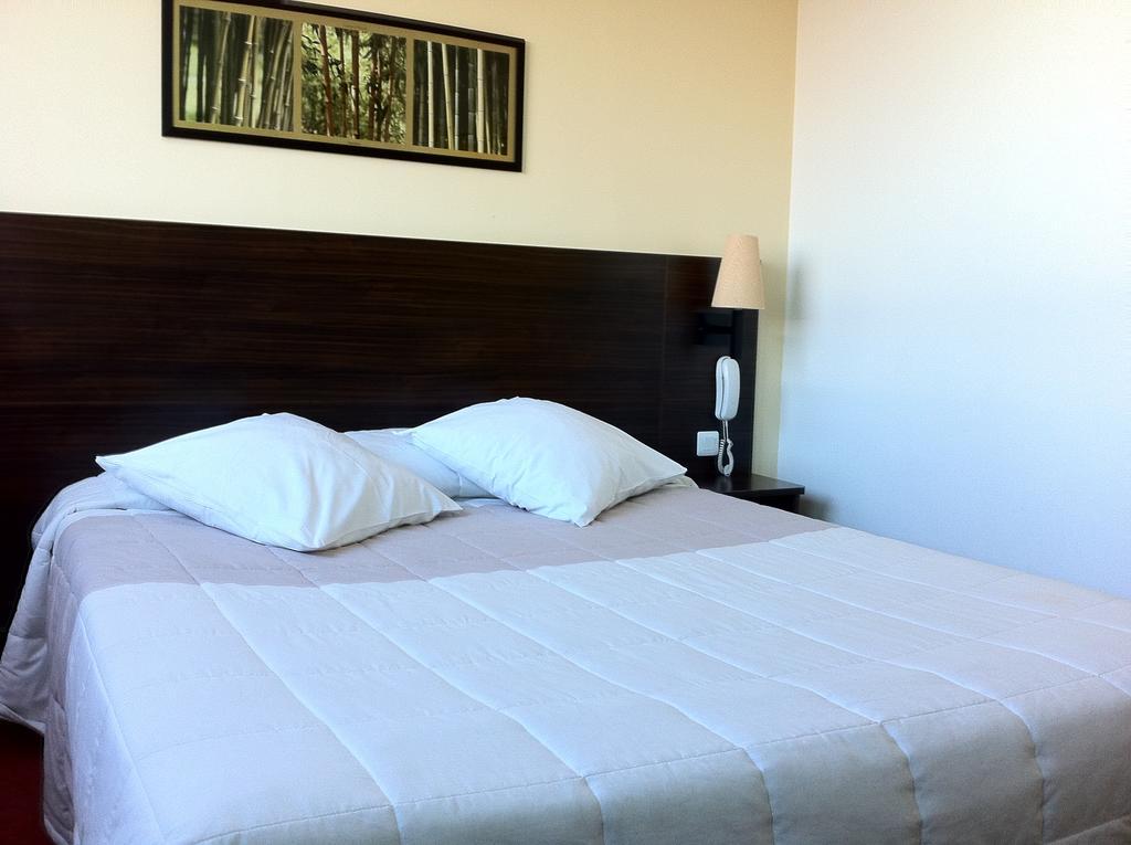 Orly Superior Hotel